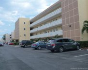 202 Se 10th St Unit #404, Dania Beach image