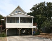 2427 S Wrightsville Avenue, Nags Head image