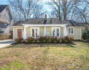 305  Fieldbrook Place, Charlotte image