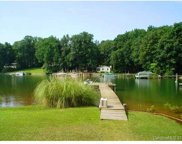 273  Gainswood Drive, Mooresville image