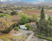 1064 Berry Lane, Napa image
