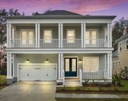 2934 Clearwater Drive, Mount Pleasant image