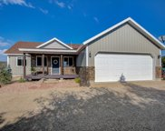 1350 Cedar Bark Ln, Heber City image