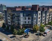 1501 Tacoma Avenue S Unit #205, Tacoma image