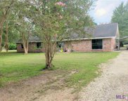13216 George Rouyea Rd, Gonzales image