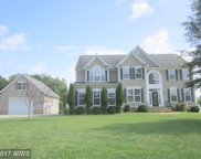 7970 DEEPWATER VIEW DRIVE, Port Tobacco image