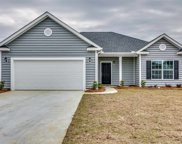 1204 Marley St, Conway image