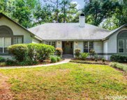 8821 Sw 45Th Boulevard, Gainesville image