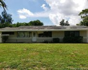 2162 Nw 28th St, Oakland Park image