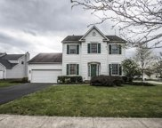 6060 Maidstone Court, Westerville image