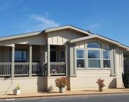 1085 Tasman Dr 232, Sunnyvale image