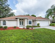 2705 San Maria Circle, North Port image