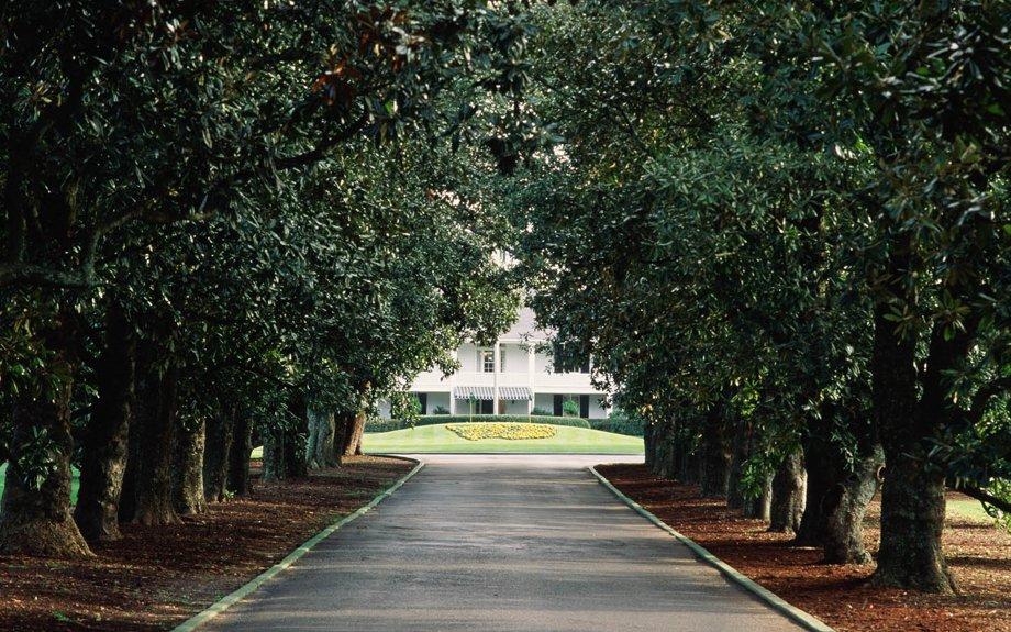 23 Sykes Home jobs in Augusta, GA