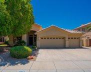5711 W Monona Drive, Glendale image