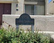 9950  Topanga Canyon Boulevard Unit #68, Chatsworth image