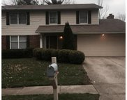 1743 Woodmore Oaks Dr, Manchester image