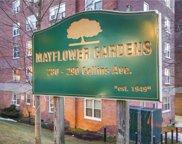 290 Collins  Avenue Unit #5C, Mount Vernon image