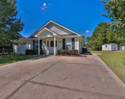3946 Mayfield Dr., Conway image