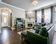 3320 Candlewood Trail, Plano image