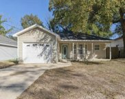 668 W W Edney Avenue, Crestview image