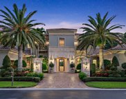 118 Via Palacio, Palm Beach Gardens image