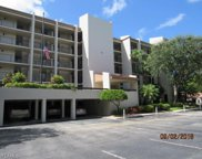 4140 Steamboat BEND E Unit 205, Fort Myers image