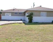 1013 Redwood, Bakersfield image