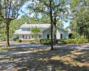 5800 Woodland Trace, Wilmington image