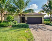 11115 St Roman Way, Bonita Springs image