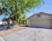 11036 E Diamond Avenue, Mesa image