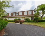 1866 South Wilson Drive, Lake Forest image