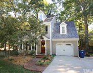 2200 Middlefield Court, Raleigh image