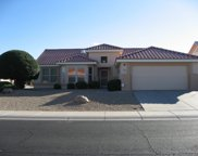 12901 W Broken Arrow Drive, Sun City West image