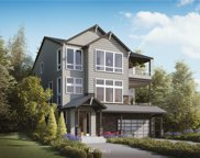 555 Viewcrest Drive NW, Issaquah image