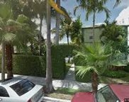 323 Almeria Road Unit #101, West Palm Beach image
