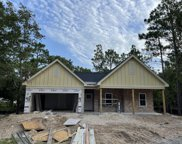 2191 Eastwood Dr., Conway image