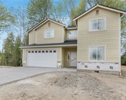 7632 Deschutes Heights Ct SE, Tumwater image