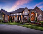 2457 Williamsburg Estates Lane, Lexington image