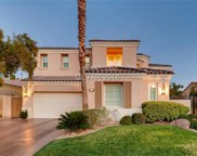 3162 DOVE RUN CREEK Drive, Las Vegas image