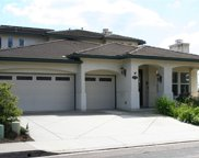 11965 Claret Ct, Scripps Ranch image