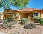 3648 E Feather Avenue, Gilbert image