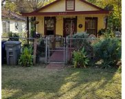 2507 4th St, Austin image