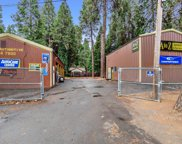 6012  Pony Express Trail, Pollock Pines image