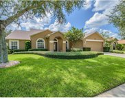 11904 Timberhill Drive, Riverview image