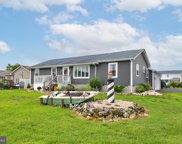 38682 Sea Gull Rd  Road, Selbyville image