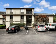 15416 40th Ave W Unit 61, Lynnwood image