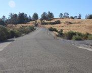 5960  South Shingle Road, Shingle Springs image