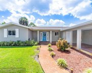 200 NW 35th St, Oakland Park image