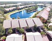 1705 Windy Pines Dr Unit 1604, Naples image