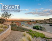3815 Mourning Dove Place NW, Albuquerque image